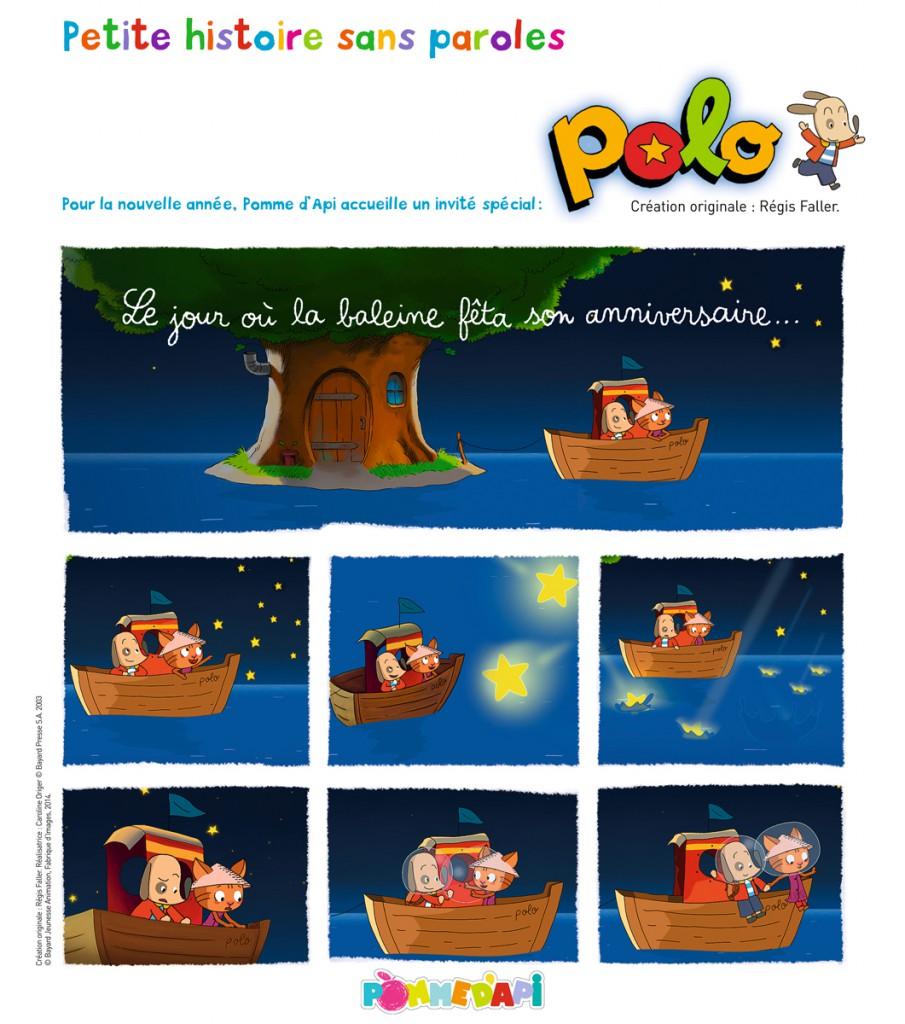 2015-01-09_img_actu_Extrait-polo-papi